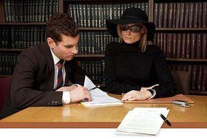 Документы для вступления в наследство без завещания