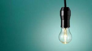 Нормы потребления электроэнергии на человека