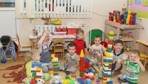 Оплата детского сада Материнским капиталом – можно ли это сделать и как