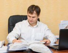 Отпуск без сохранения заработной платы – правила предоставления