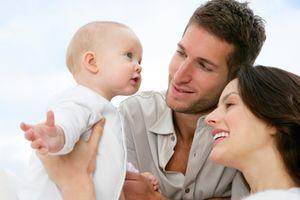 Отсрочка от армии при рождении второго и третьего ребенка