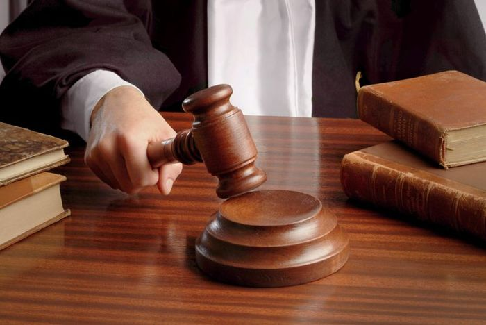 Ответсвенность за неуплату алиментов: виды (уголовная, административная, лишение прав) и правила привлечения к ней