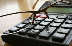 Расчет пенсии по потере кормильца