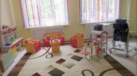 Правила подачи заявления на постановку в очередь в детский сад