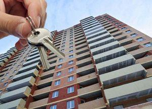 Правила оформления найма социального жилья