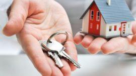 Можно ли продать дом, купленный на материнский капитал, и купить другой
