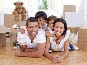 Как продать дом, купленный на Материнский капитал, и купить другой: можно ли это сделать, пошаговая инструкция действий