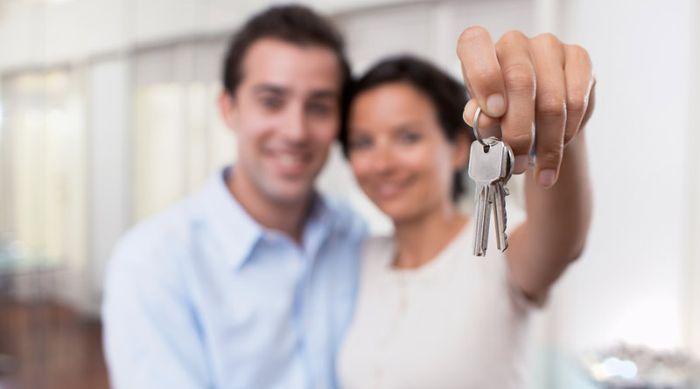 Пошаговая инструкция действий при продаже квартиры по ипотеке
