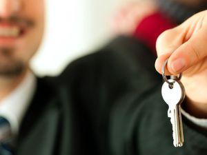 Оценка квартиры при покупке ее по ипотеке