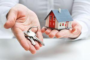 Предварительный договор при покупке квартиры по ипотеке