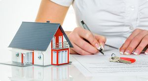 Риски при продаже квартиры по ипотеке