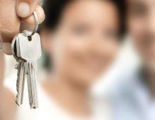 Способы проверки очереди на получение жилья