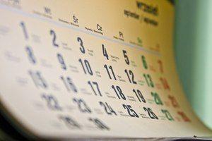 За какое отработанное время предоставляется отпуск