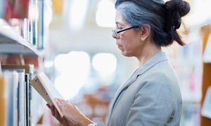 Как рассчитать льготную пенсию