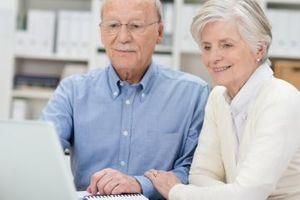 Условия выплаты льготной пенсии