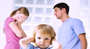 Как делится квартира в ипотеке при разводе, если есть дети
