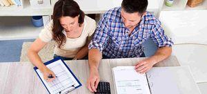 Правила оформления рефинансирования ипотеки в Россельхозбанке