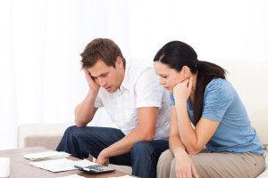Порядок действий, в случае просрочки по ипотечному кредиту