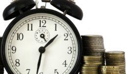 Что делать, если образовалась просрочка по кредиту