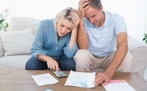 Возможные причины просрочки по кредиту