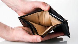 Что делать, в случае просрочки по кредиту в ВТБ 24