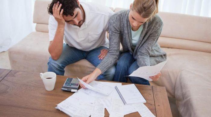 Уважительные причины просрочки по кредиту