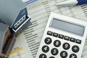 Снижение ставок по действующему ипотечному кредиту