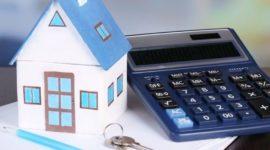 Снижение процентных ставок по ипотеке в ведущих банках России