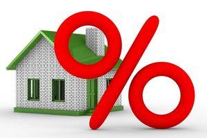 Основания для снижения процентных ставок по ипотеке