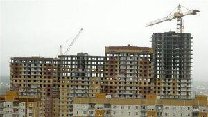 Документы для получения социальной ипотеки в Казани