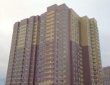 Правила предоставления социальной ипотеки в Казани