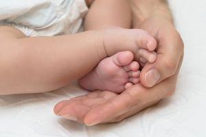 Справка о том, что не получал единовременное пособие при рождении ребенка: образец и правила оформления