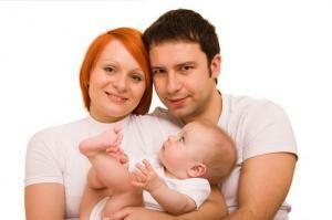 Правила получения справки о неполучении пособия при рождении ребенка