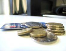 Что такое среднедушевой доход семьи