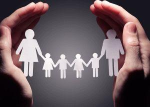 какие выплаты положены неработающим матерям одиночкам