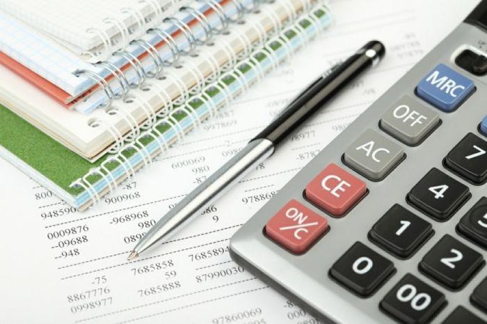 Формула расчета среднего заработка для Центра занятости