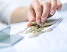 Сроки давности получения налогового вычета