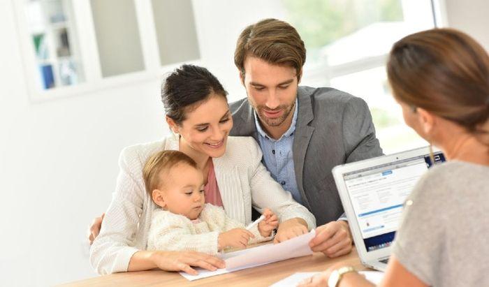 В какой срок налоговая рассматривает возмещение налога за квартиру после подачи декларации