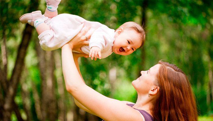 Что делать, если не успел в срок оформить единовременное пособие при рождении ребенка