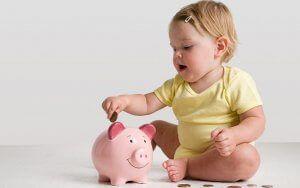 В течение какого времени нужно выплатить пособие при рождении ребенка