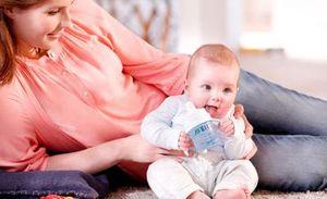 Срок для выплаты единовременного пособия при рождении ребенка