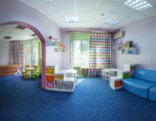 Стоимость детского сада: что входит и какой ее размер