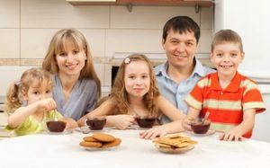 Виды государственной помощи в улучшении жилищных условий для многодетных семей