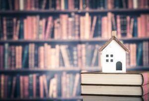 Выписка из домовой книги – как ее получить через Госуслуги, срок ее действия и для чего она нужна