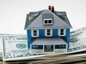 Расчет военной ипотеки в банке ВТБ 24