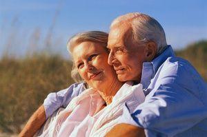 Льготы пенсионерам при увольнении