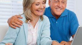Как уволить пенсионера