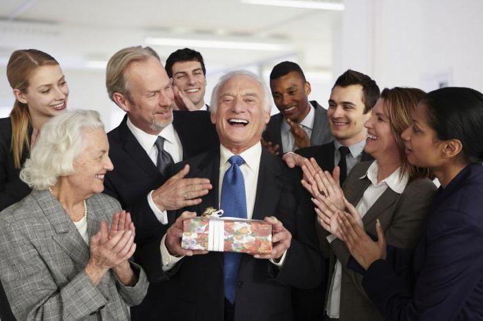 Как уволить пенсионера по сокращению штатов