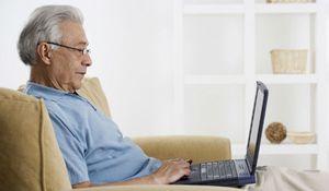 Можно ли уволить пенсионера без его согласия