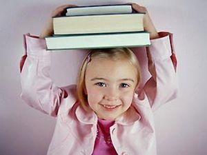 С каких расходов на обучение можно получить налоговый вычет
